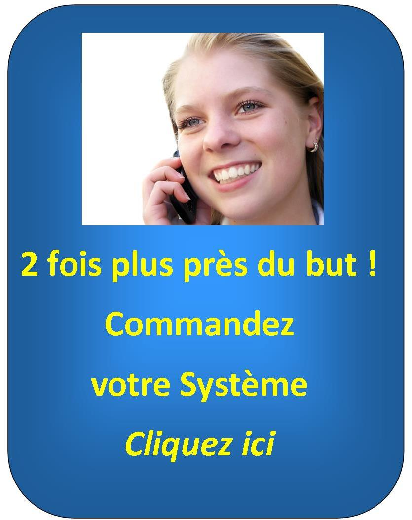 systeme gagner loto