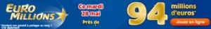 euromillions-mardi-28-mai- jackpot-94-millions-euros