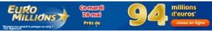 euromillions-tirage-mardi-28-mai