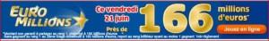 euromillions-tirage-vendredi-21-juin-166-millions-euros