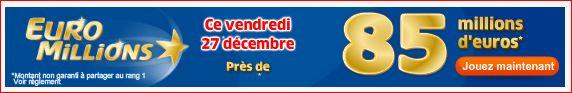 euromillions-vendredi-27-decembre-jackpot-85-millions-euros