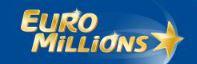resultat-tirage-euromillions-vendredi