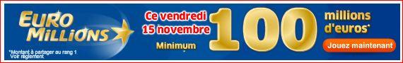 tirage-vendredi-15-novembre-jackpot-100-millions-euros