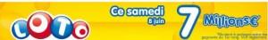 loto-samedi-8-juin- tirage-7-millions-€
