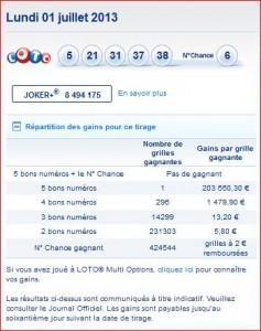 loto-tirage-lundi-1-juillet-resultat-numero-gagnant