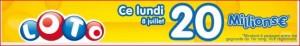 loto-tirage-lundi-8-juillet-20-millions-euros