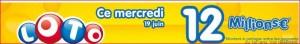 loto-tirage-mercredi-19-juin-12-millions-euros