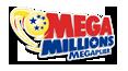 systeme-gagner-megamillions