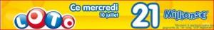 loto-mercredi-10-juillet-jackpot-21-millions-euros