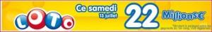 tirage-loto-samedi-13-juillet-22-millions-euros