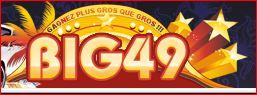 Big 49-loterie-gratuite