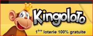 kingoloto-loterie-gratuite