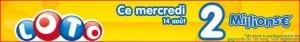 loto-tirage-mercredi-14-aout-2-millions-euros