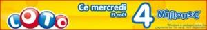 loto-tirage-mercredi-21-aout
