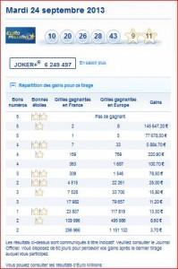 resultat-euromillions-tirage-mardi-24-septembre-numero-gagnant