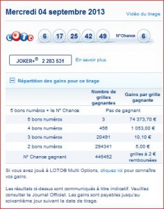 resultat-loto-tirage-mercredi-4-septembre-resultat