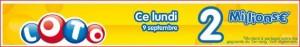 tirage-loto-lundi-9-septembre