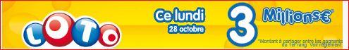 loto-tirage-lundi-28-octobre