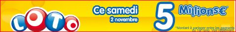 loto-tirage-samedi-2-novembre