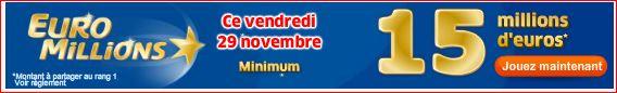jackpot-tirage-euromillions-vendredi-29-novembre