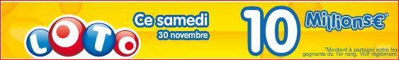 loto-tirage-samedi-30-novembre-jackpot-10-millions-euros