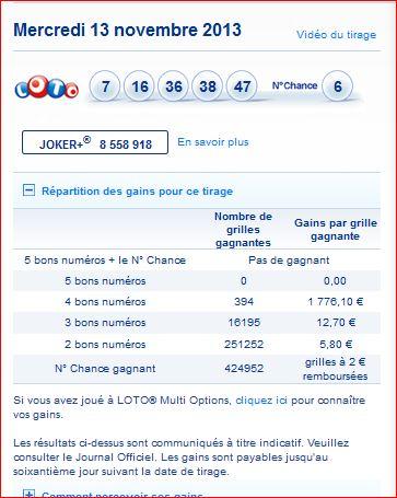 resultat-tirage-loto-mercredi-13-novembre-numero-gagnant-rapport