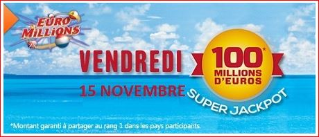 super-jackpot-100-millions-vendredi-15-novembre