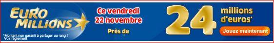 tirage-euromillions-vendredi-22-novembre