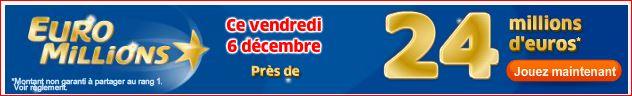 tirage-euromillions-vendredi-6-decembre-jackpot-24-millions-euros