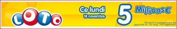 tirage-loto-lundi-18-novembre-jackpot-5-millions-euros