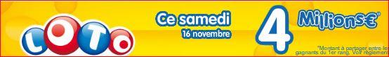 tirage-loto-samedi-16-novembre-4-millions-euros