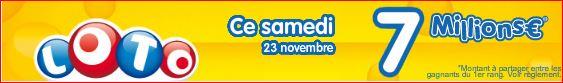 tirage-loto-samedi-23-novembre-
