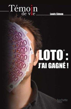 loto-j'ai-gagné