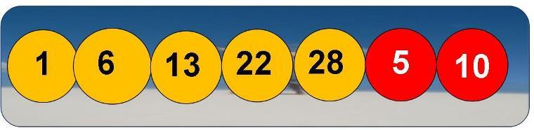 resultat-euromillions-tirage-vendredi-27-decembre-numero-gagnant