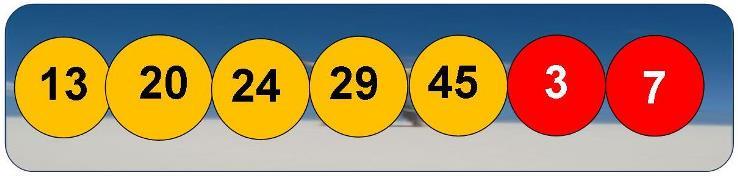 resultat-euromillions-tirage-mardi-31-decembre-numero-gagnant