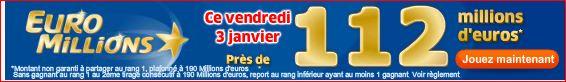 euromillions-tirage-vendredi-3-janvier-2014-jackpot-112-millions-euros