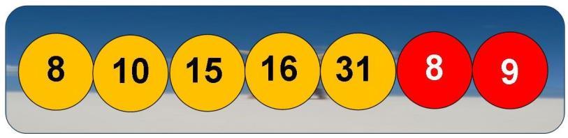 resultat-euromillions-tirage-vendredi-31-janvier-numero-gagnant