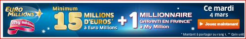 jackpot-mardi-4-mars-euromillions