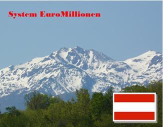 Ergebnisse-EuroMillionen