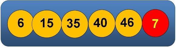 American roulette online casino