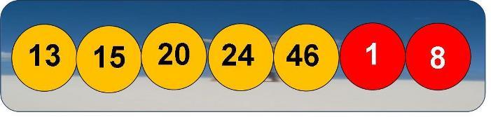 euromillions-numero-gagnant-13-15-20-24-46-etoile-1-8