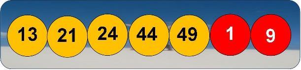 euromillions-numero-gagnant-13-21-24-44-49-etoile-1-9