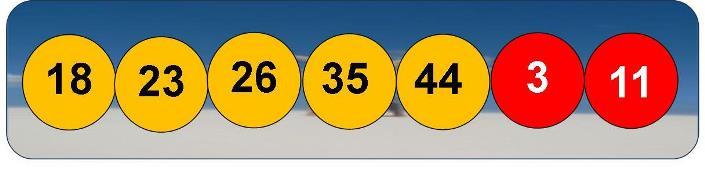 euromillions-numero-gagnant-18-26-26-35-44-etoile-3-11