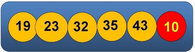 loto-numero-gagnant-19-23-32-35-43-chance-10