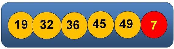 loto-numero-gagnant-19-32-36-45-49-chance-7