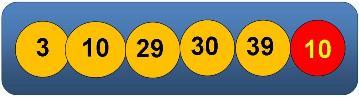 loto-numero-gagnant-3-10-29-30-39-chance-10