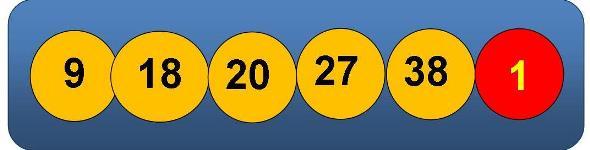 loto-numero-gagnant-7-11-14-43-45-chance-3