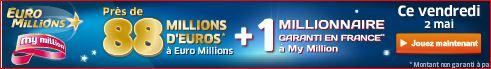 prochain-jackpot-euromillions-vendredi-2-mai