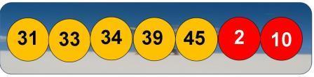 euromillions-numero-gagnant-31-33-34-39-45-etoile-2-10