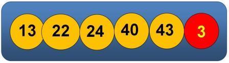 loto-numero-gagnant-13-22-24-40-43-chance-3